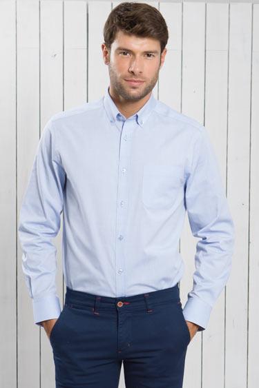 Рубашки оптом купить в Минске