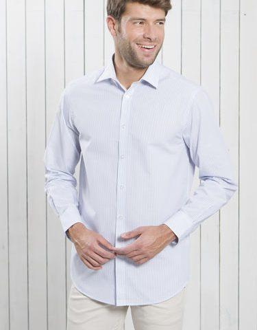 Купить рубашки оптом