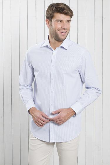 Рубашки оптом в Минске