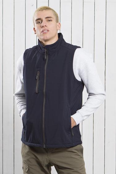 Купить куртки оптом в Минске